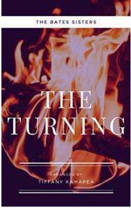 """Alt=""""book review for the turning"""""""