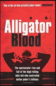 "Alt=""alligator blood"""