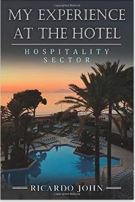 "Alt=""my experience at the hotel by ricardo john"""