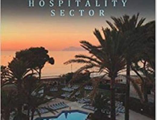 My Experience at the Hotel by Ricardo John
