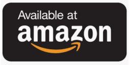 "Alt=""slaves to desire chick lit cafe book reviews & promotion"""