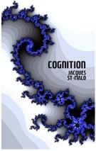 "Alt=""cognition by james st-malo"""