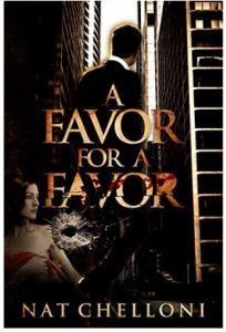 "Alt=""A Favor for a Favor"""