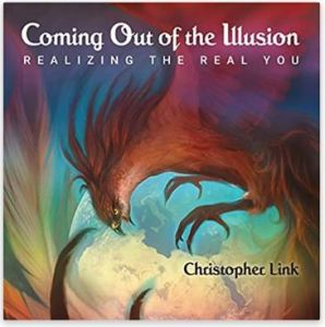 """Alt=""""coming out of the illusion"""""""