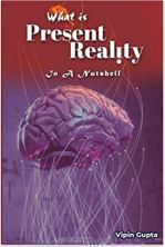 """Alt=""""what Is present reality"""""""