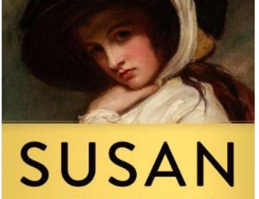Susan, A Jane Austen Prequelby Alice McVeigh