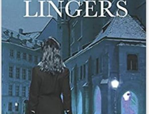 All that Lingersby Irene Wittig – Book Review