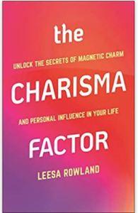 "Alt-""the charisma factor'"