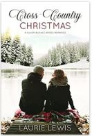 """Alt=""""cross country christmas by laurie lewis"""""""