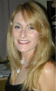 Jennifer Coburn