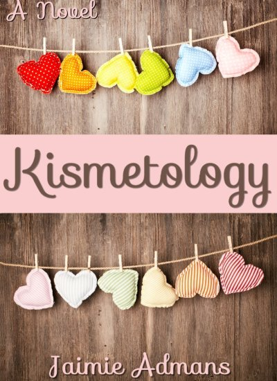 Kismetology