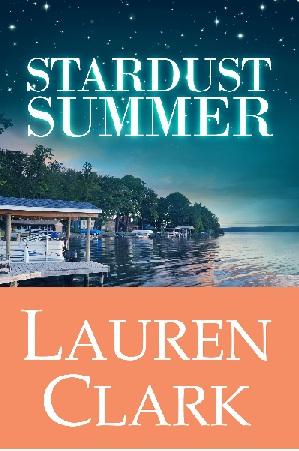 Stardust Summer