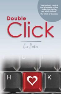 DoubleClickCover