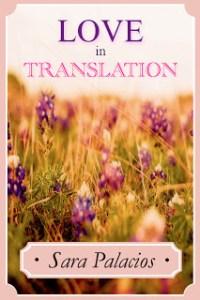 LoveinTranslationCover