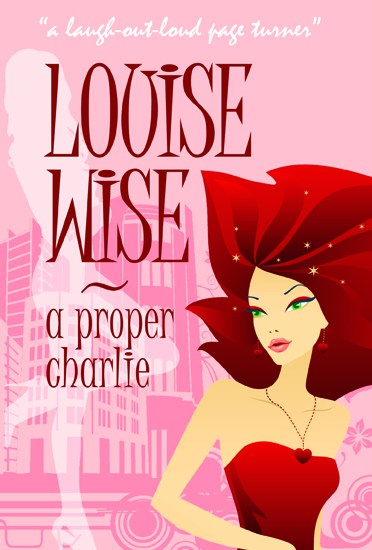 Louise Wise