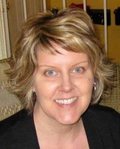 KathleenKolePic