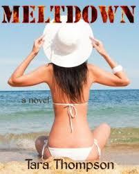 MeltdownCoverPic