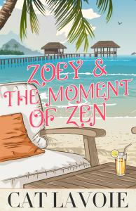 Zoey&theMomentofZenCover