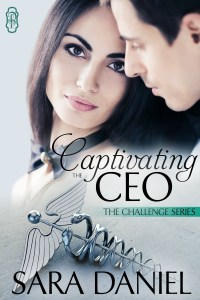 CaptivatingTheCEOCoverPic