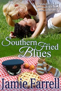 SouthernFriedBluesCoverPic