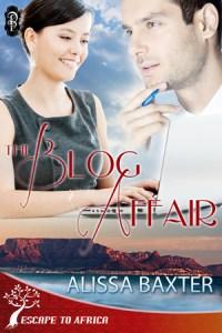 TheBlogAffairCoverPic