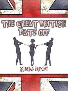 The Great British Date Off
