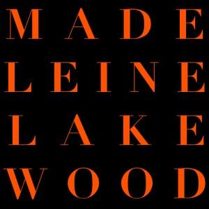 MadeleineLakewoodPic