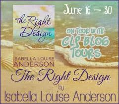 TheRightDesignBlogTourButton
