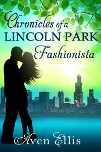 LincolnParkFashionistaCoverPic