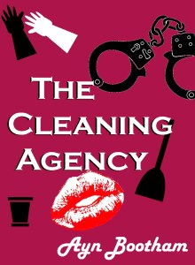 TheCleaningAgencyCoverPic