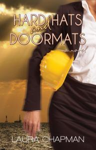 HardHats&DoormatsCoverPic