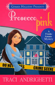 ProseccoPinkCoverPic