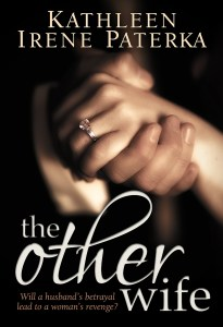 TheOtherWifeBookCover