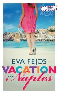 VacationinNaplesCoverPic
