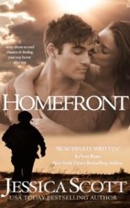 HomefrontCoverPic