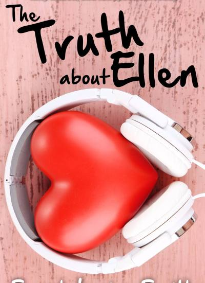 """BOOK FEATURE: """"The Truth About Ellen"""""""