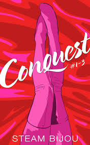 Conquest#1-3CoverPic