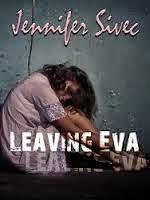 LeavingEvaCoverPic