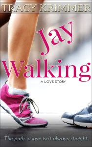 JayWalkingCoverPic