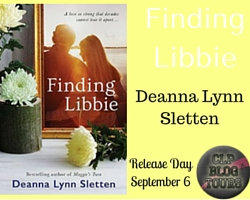 Finding Libbie (1)