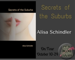 secrets-of-the-suburbs