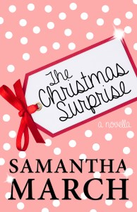 the-christmas-surprise