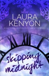 dea3-skipping-midnight-cover