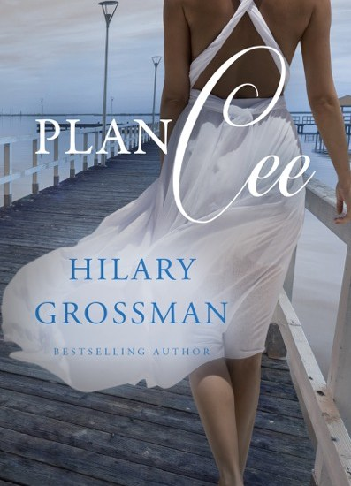 "BOOK REVIEW: ""Plan Cee"""