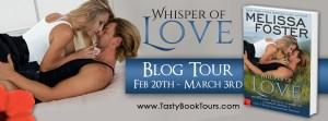 blogtour_whisperoflove3