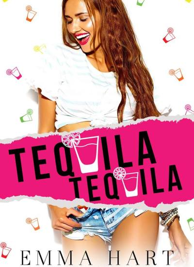 "BOOK REVIEW: ""Tequila Tequila"""