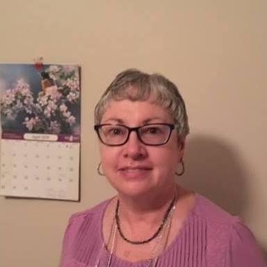 AUTHOR INTERVIEW: Liz McKeown
