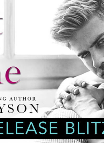 "RELEASE BLITZ: ""Wait for Me"" by K.L. Grayson"