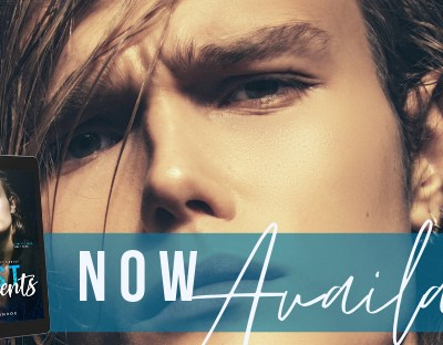 "RELEASE BLITZ: ""The Best Moments"" by Elena Monroe"