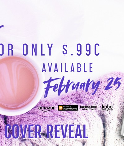 "COVER REVEAL: ""Take Me to Bed: Bedtime Quickies Collection"""